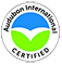 Audubon Certified Sanctuary Logo
