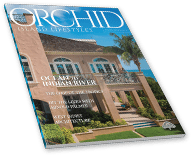 Orchid Island Magazine