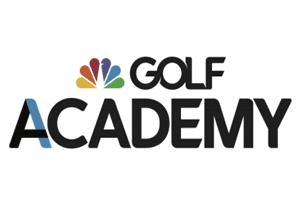 Golf Academy on NBC