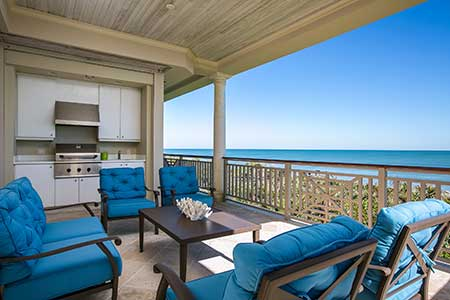 10-Beachside-Drive Unit-202-Views