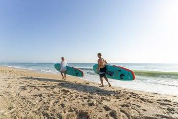 Orchid Island Vero Beach Surfboards