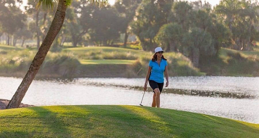charlotte-amateur-golf-tour
