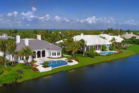 Vero Beach Real Estate Homes For Sales