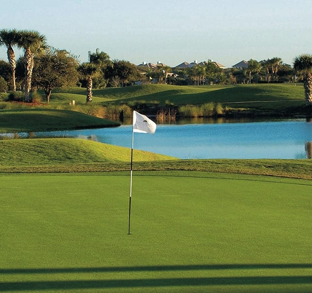 Senior women amateur golf tournaments