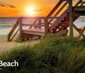 Vero Beach Oceanfront